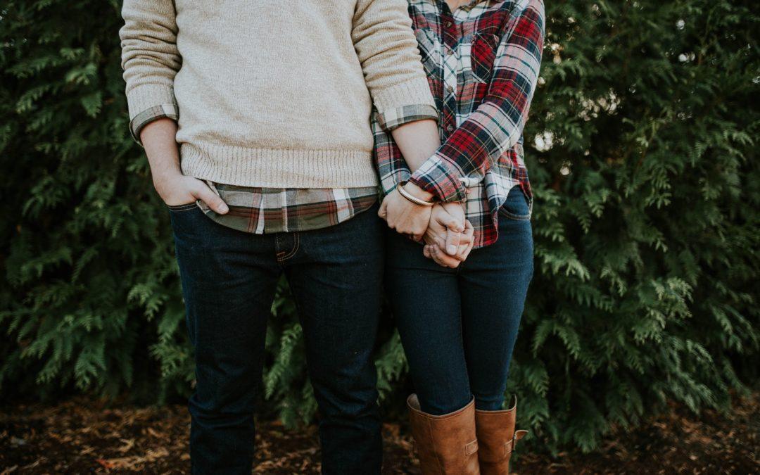 Hogyan készüljek a házasságra? Mi az első lépés?